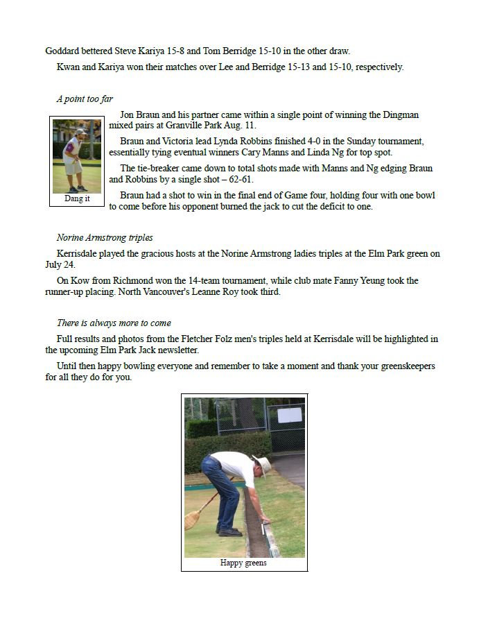 Greenskeeping Edition - Page 5.JPG