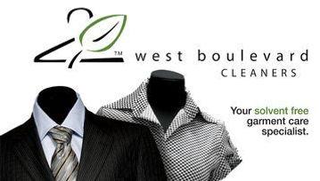 WestBoulevardCleaners.jpg