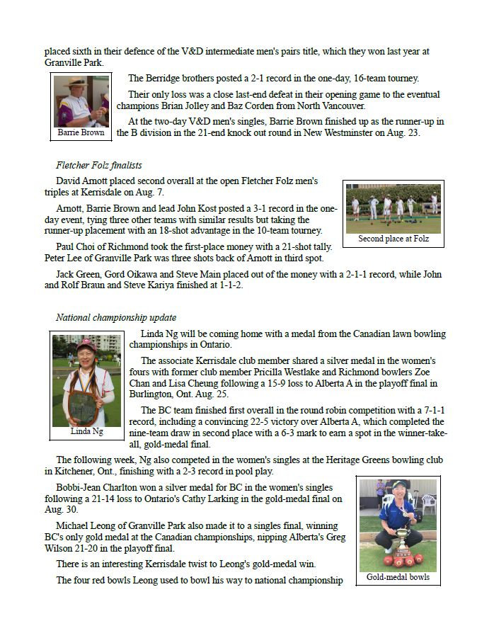#4 August Edition - Page 3.JPG