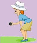 Cartoon lady bowler.jpg