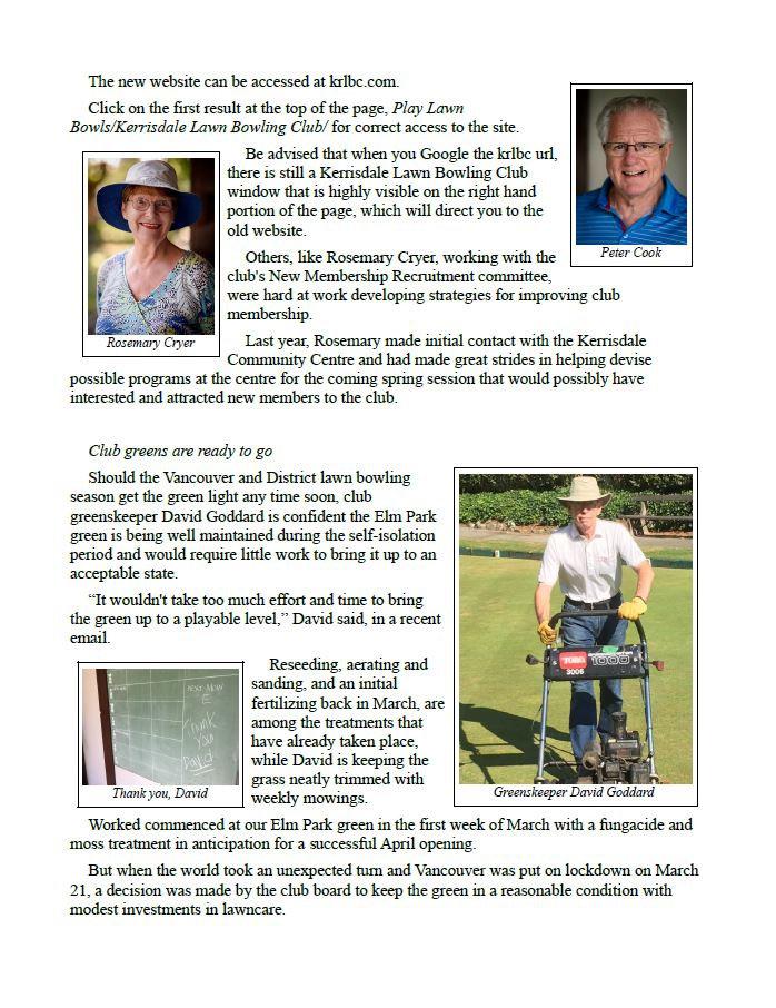 2020 #2 Coronavirus Edition - Page 2.JPG