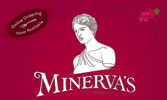 Minerva's.jpg