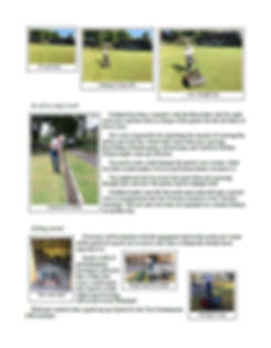 Greenskeeping Edition - Page 2.JPG