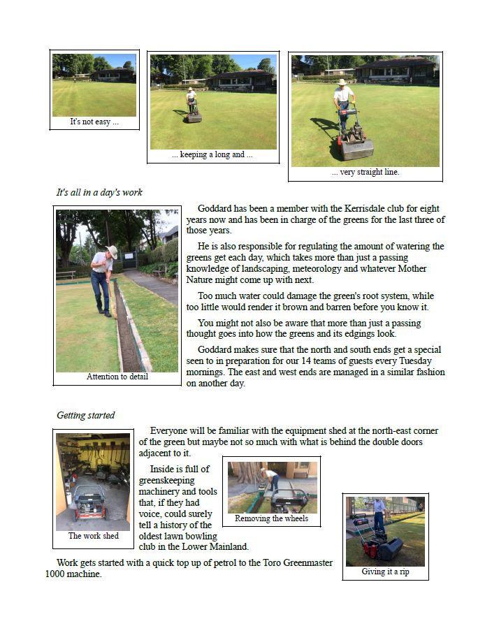 Greenskeeping Edition - Page 2.JPG