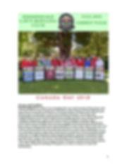 Fall 2018 - Page 1.JPG