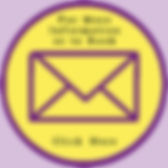 Email button pink 2.jpg