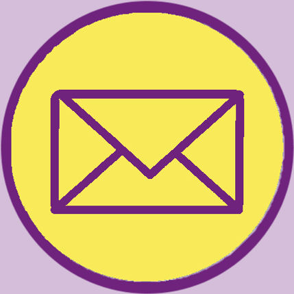 Email button pink.jpg