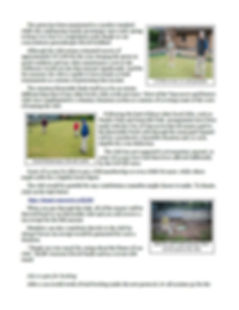 2020 #4 July Opening Edition - Page 3.JP