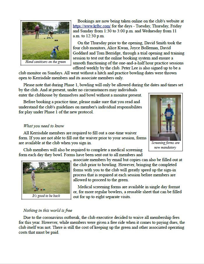 2020 #4 July Opening Edition - Page 2.JP
