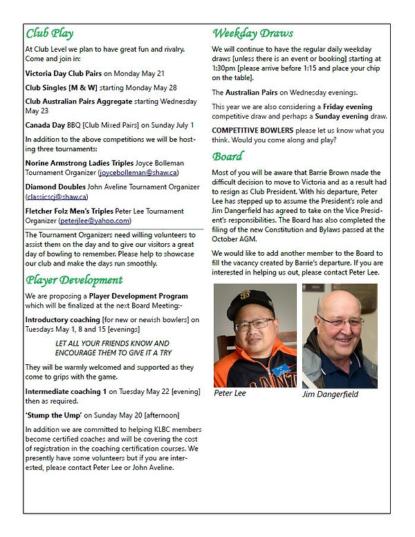 Spring 2018 - Page 2.JPG