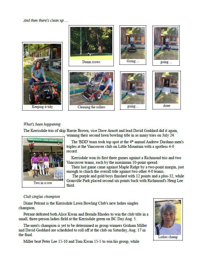 Greenskeeping Edition - Page 4.JPG