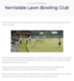 Kerrisdale Insider - Page 1.JPG