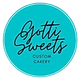 Gotti Sweets cookies NEW.png