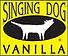singing-dog-vanilla.png