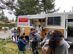 sweetlees ice cream truck.jpg
