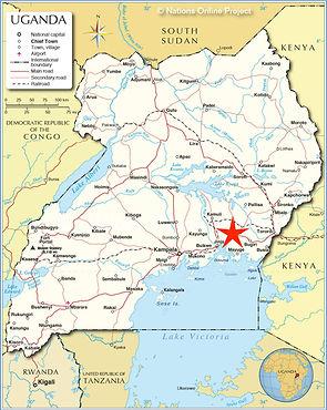 uganda-political-map.jpg