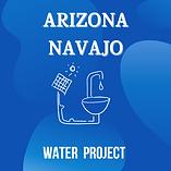 new arizona icon.png