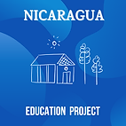 new nicaragua icn.png