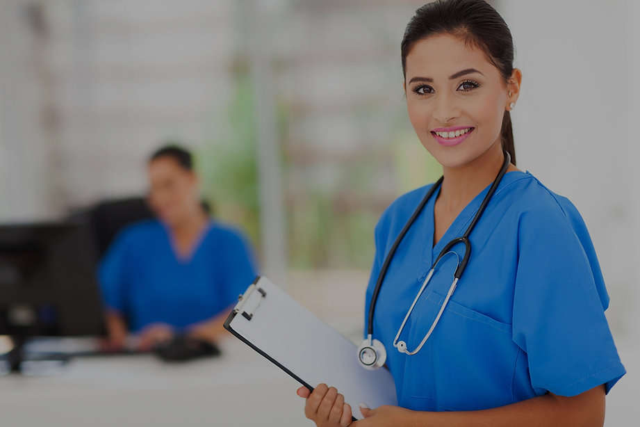 nurse_CPTC_edited.jpg