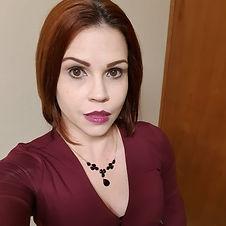 Dra. Mayté Irizarry - Psicóloga Clínica.
