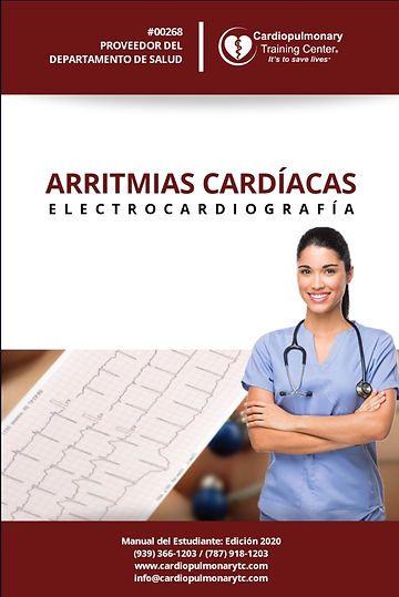 Manual de Arritmias Cardíacas.jpg