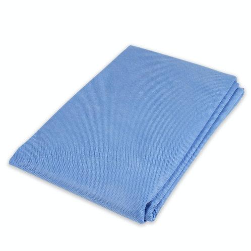 Burn Sheet - Sterile