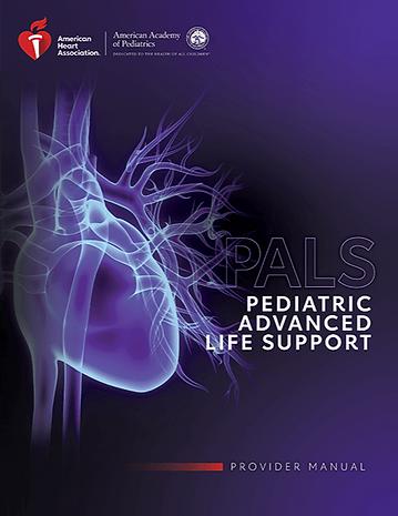 PALS_CardiopulmonaryTC_com.png