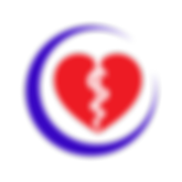 Cardiopulmonary_TC-Logo-01.png