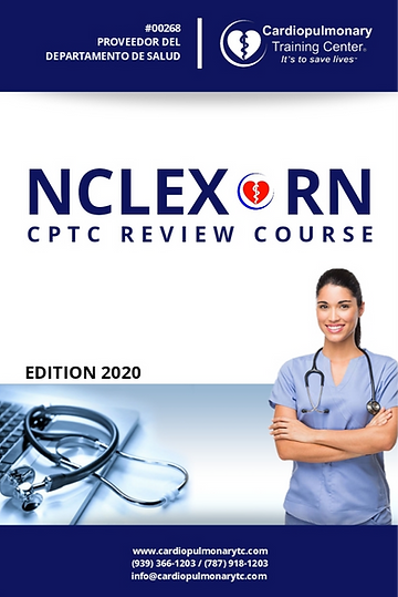 NCLEX-RN CPTC REVIEW COURSE.png