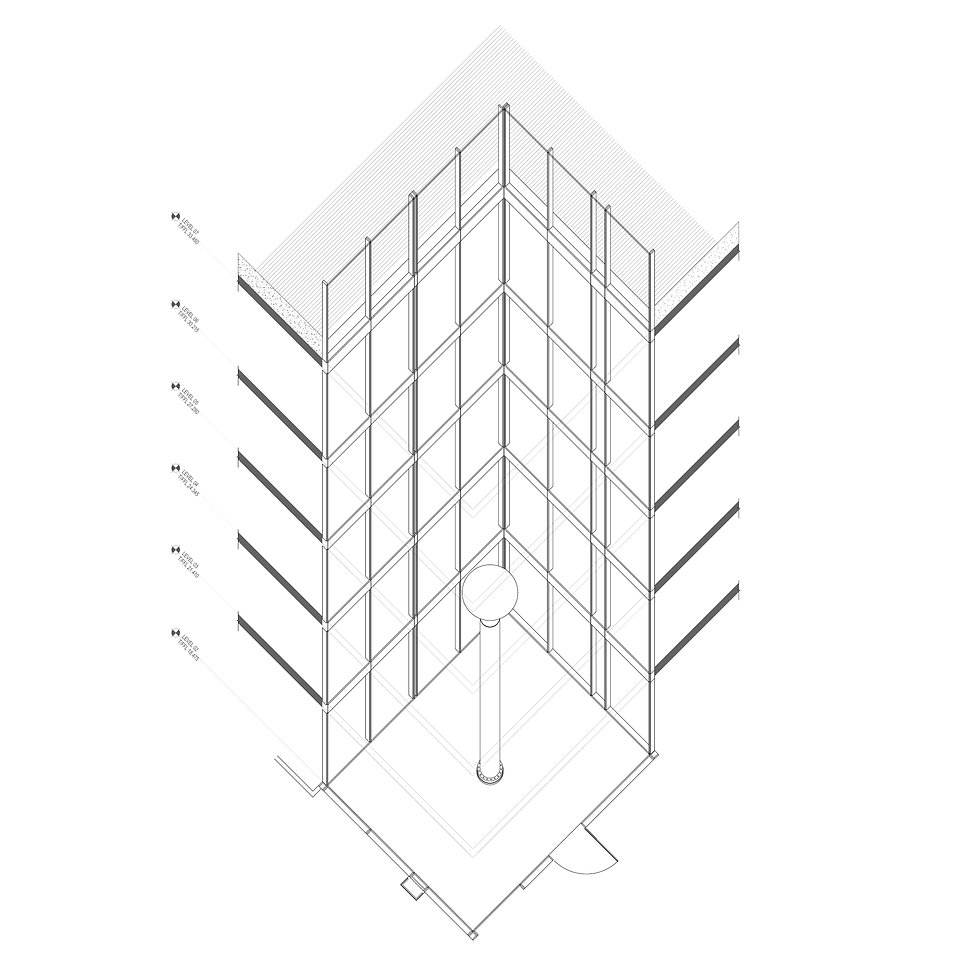 AKW_PSS_VORTEX_Technical Drawing (0).jpg