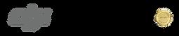 Credential-Logo-DJI-APA-on-Clear-1024x21