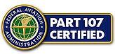 part 107 badge.jpg