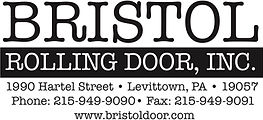 BristolRollingDoorInc copy.jpg