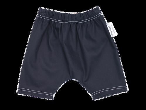 Happy Shorts