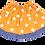 Thumbnail: Spot Skirt