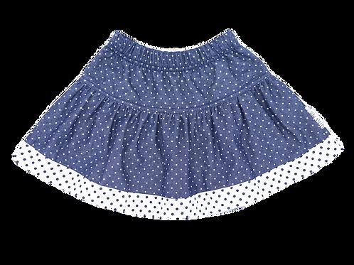 Spot Skirt