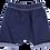 Thumbnail: Happy Shorts