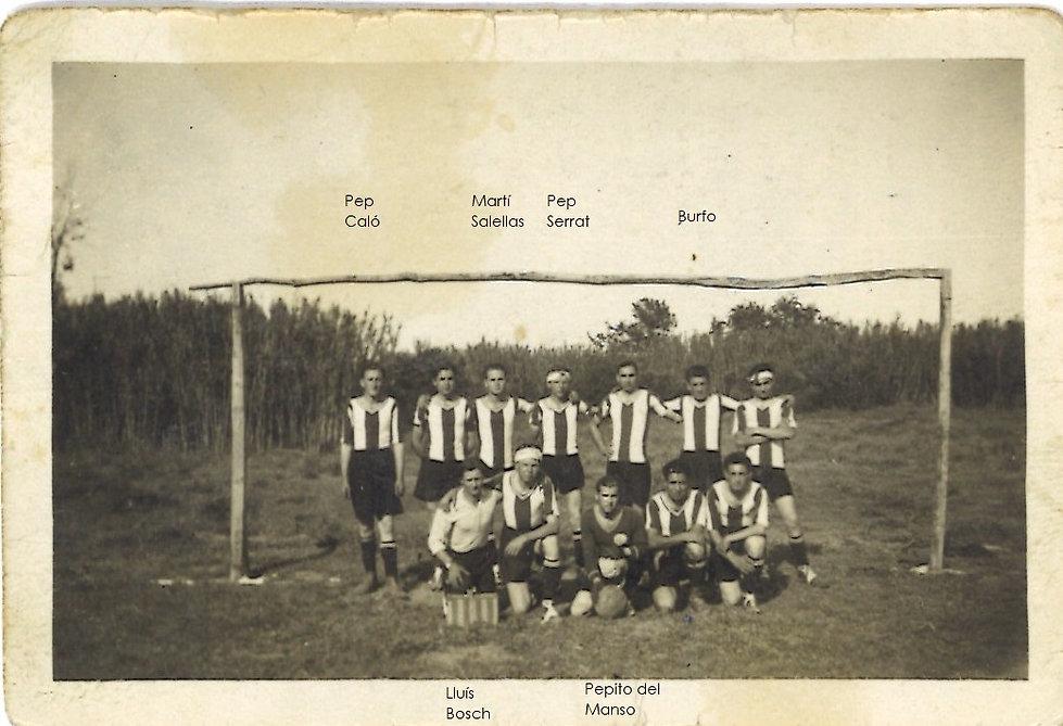 Foto futbol 1938 (1).jpg