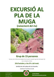 EXCURSIÓ_AL_PLA_DE_LA_MUGA.jpg