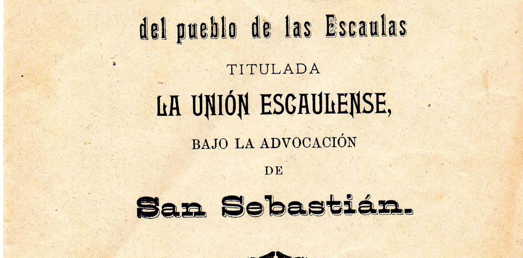 Reglament 1910