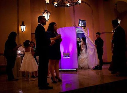 photo booth wedding.jpg