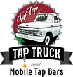 tap truck and mtb.png
