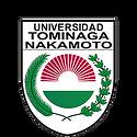 Tominaga Nakamoto.png