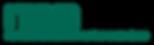 Logo_Membrete_ITAM.png
