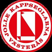 JKV Logo vit.png