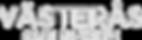 Final File Vasteras vit text_edited.png