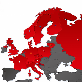 SCL-Europe-map-1000x1000.png