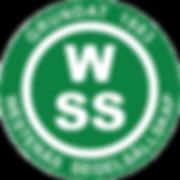 wss logo vit.png
