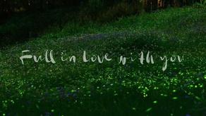 2021日月潭螢火蟲季 Sun Moon Lake Fireflies Festival