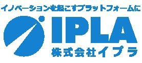 logo_ipla_277x123.png